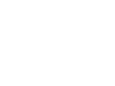 Pure & Clear Minnesota Ice